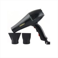 Jundeli Professional 1800 Watts Hair Dryer - JDL-701