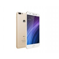 Mione R10, 3GB RAM, 32GB, HD-IPS display, [Gold]
