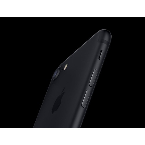 Apple iPhone 7 - 32GB, 4G LTE, with FaceTime (Black)
