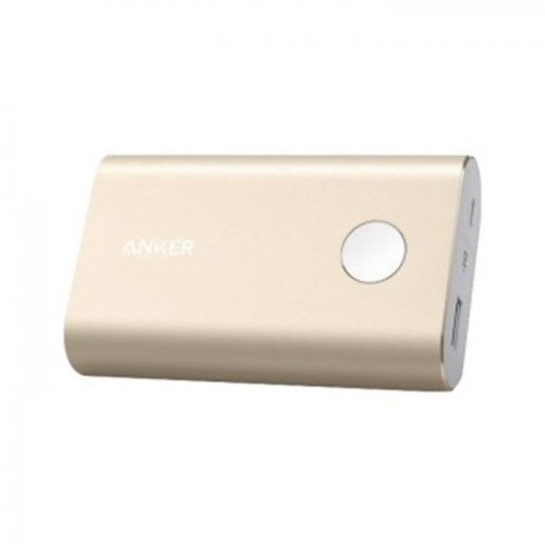 Anker A1311 PowerCore+ 10050mAh Powerbank