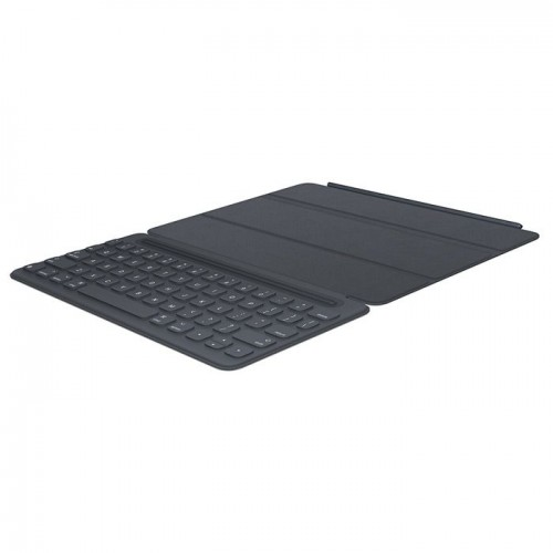 "Apple iPad Pro 12.9"" Smart Keyboard"