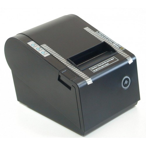 JD POS 80mm Thermal Receipt Printer